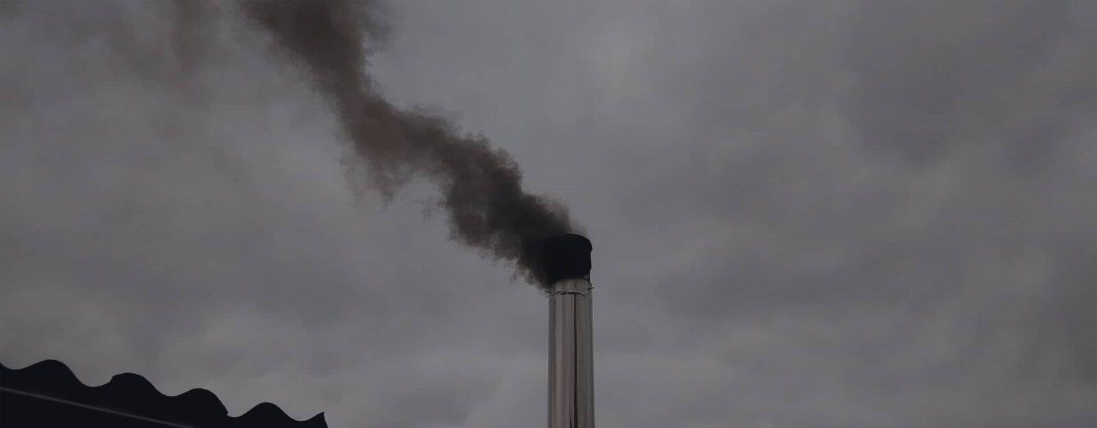 Дымоход