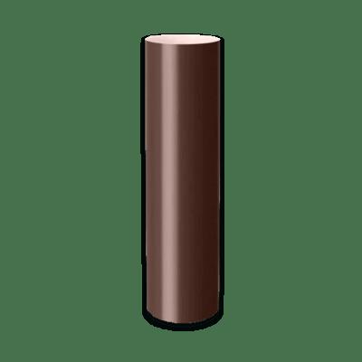 Труба водостока пластиковая