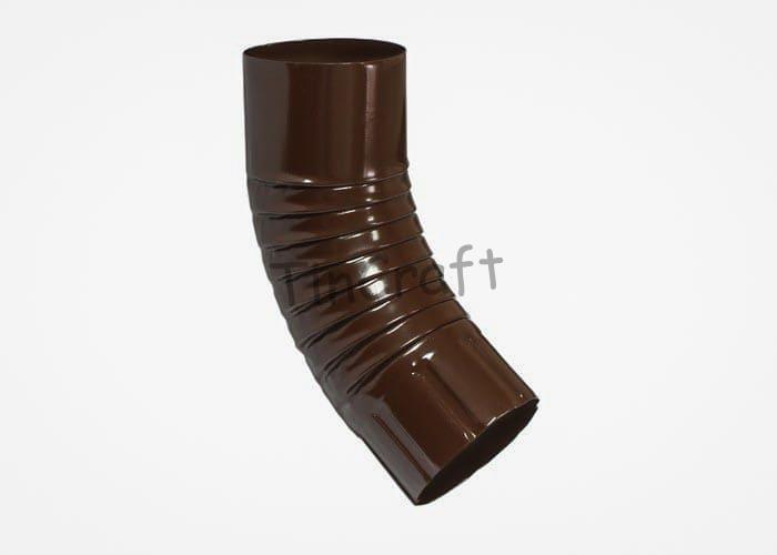 гофрированное колено